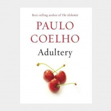 Adultery-Full Text
