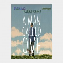 A Man Called Ove-Full Text