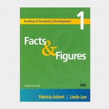 Facts & Figures 1+CD